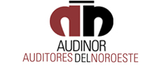 AUDINOR (Auditores del Noroeste)